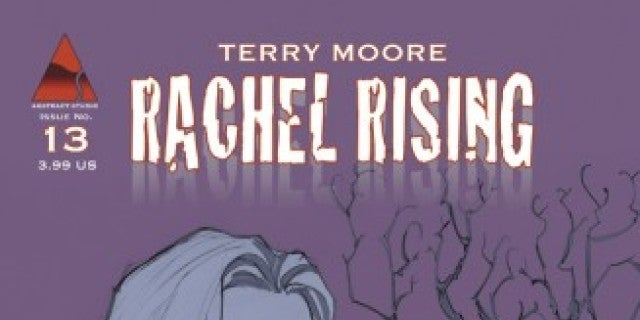 rachel-rising-13