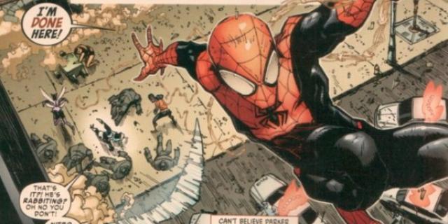 spider-man-spoiler