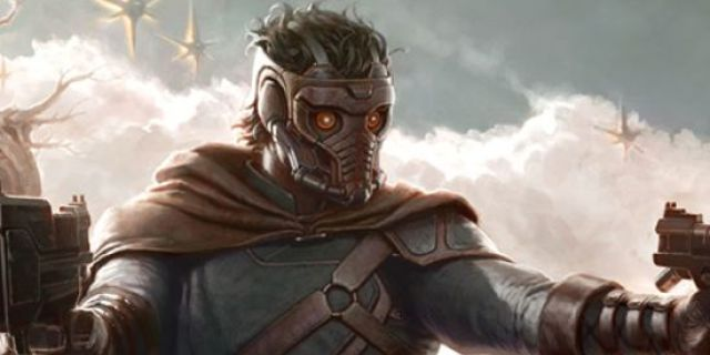 star-lord-guardians-of-the-galaxy