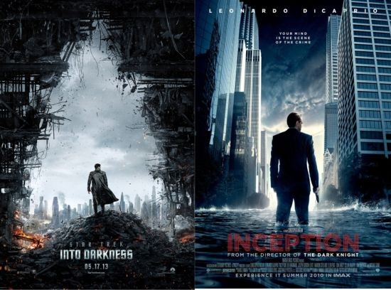 http://comicbook.com/wp-content/uploads/2012/12/star-trek-into-darkness-inception.jpg