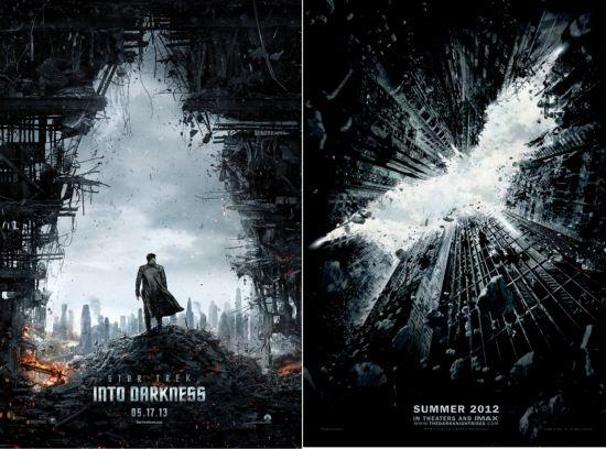 https://comicbook.com/wp-content/uploads/2012/12/star-trek-into-darkness-the-dark-knight-rises.jpg
