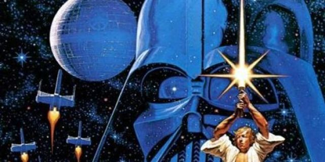 star-wars-episode-7-pre-production