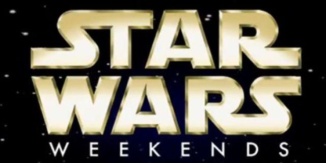 star-wars-weekends