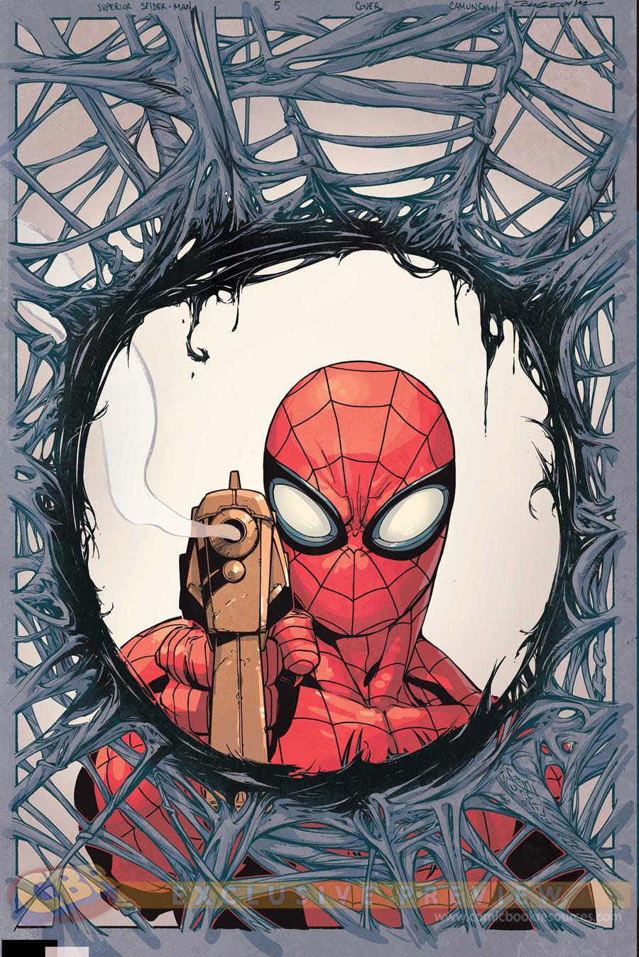 http://media.comicbook.com/wp-content/uploads/2012/12/superior-spidey-2.jpg