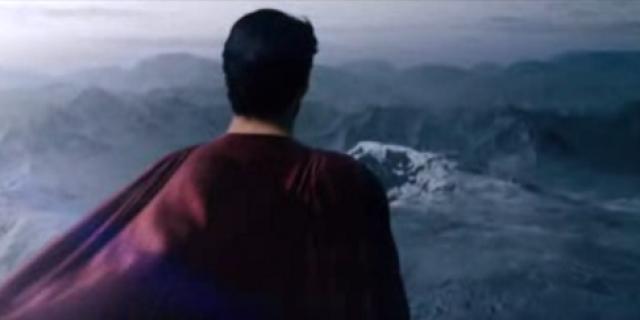 superman-man-of-steel
