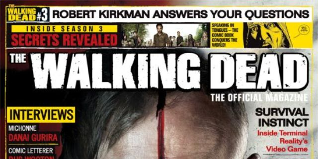 the-walking-dead-magazine-3-cover