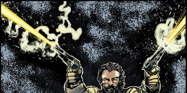 Django_Unchained#2-CoverDenysCowan