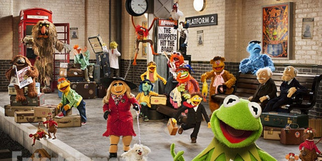 FL-The-Muppets-Again_510x317