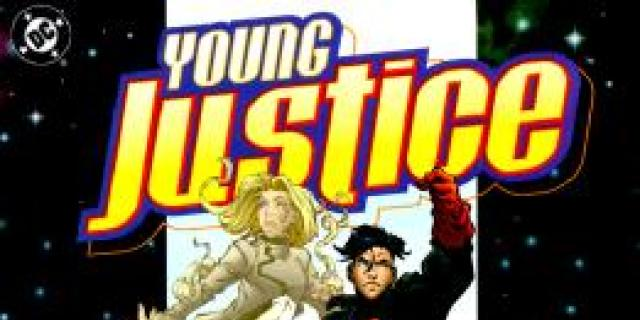 Young-Justice-9781563896262