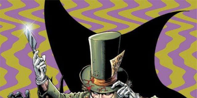 batman-the-dark-knight-16-mad-hatter-cover