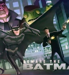 beware-the-batman-600x386