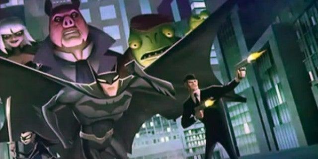 beware-the-batman-600x386