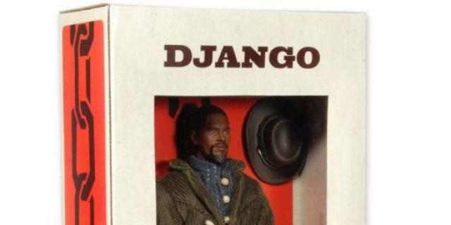 django-unchained-action-figures