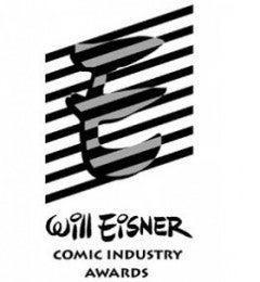 eisner1