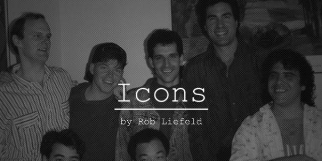 icons-rob-liefeld-logo