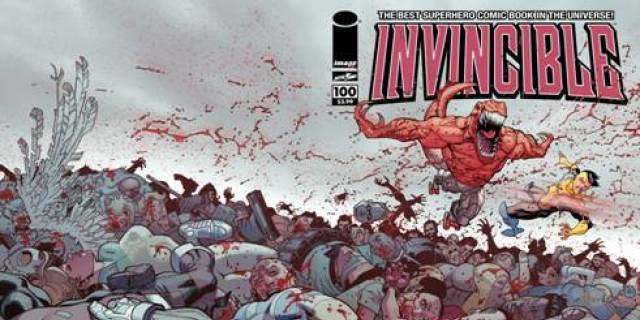 invincible-100