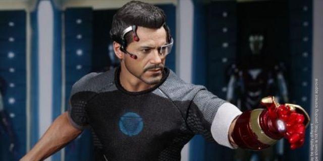 iron-man-3-tony-stark-figure