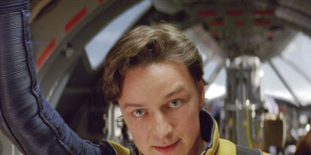 james-mcavoy-x-men-first-class
