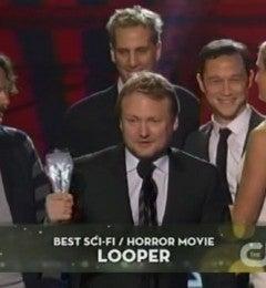 looper-critics-choice-awards