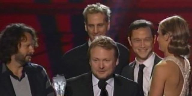 looper-critics-choice-awards