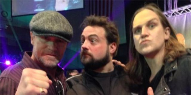 michael-rooker--kevin-smith-jason-mewes