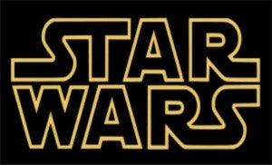 Star Wars TV Show