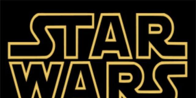 star-wars-tv-show