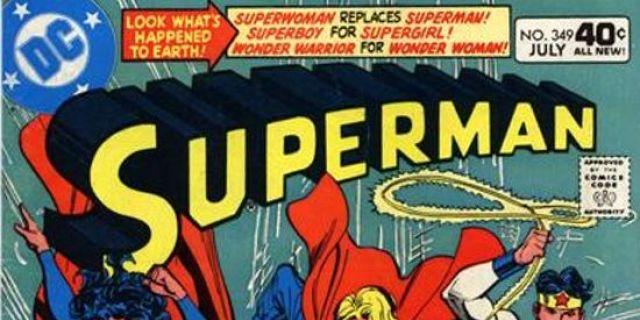 superman-349