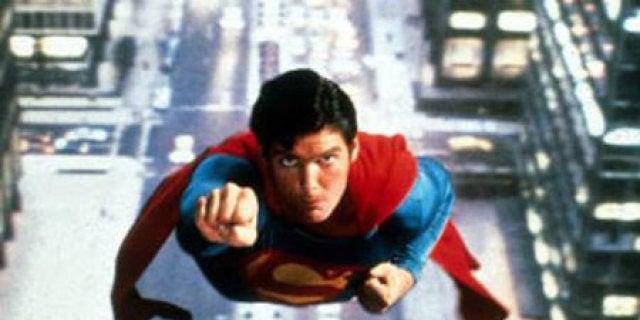 superman_the_movie