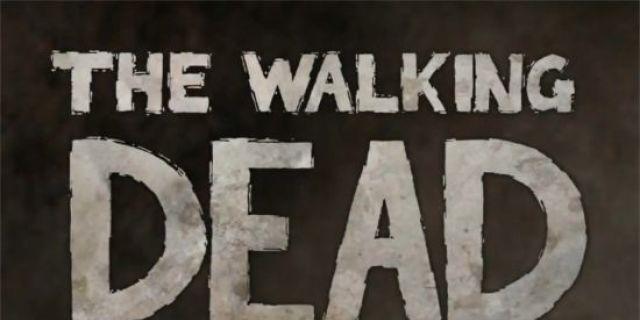 the-walking-dead-telltale-games