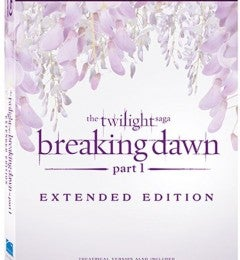 twilight-breaking-dawn-extended-edition