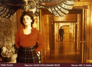twin-peaks-set-richard-hoover-06