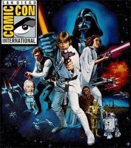 2013 Comic Con Movie Panel Predictions