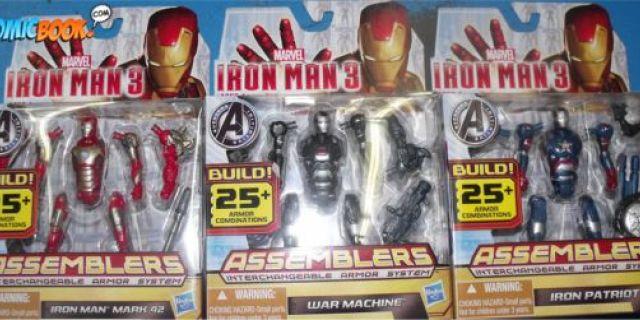 af-iron-man-3-photo-3