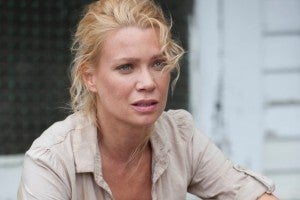 andrea-walking-dead