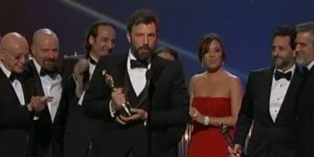 argo-best-picture-academy-award