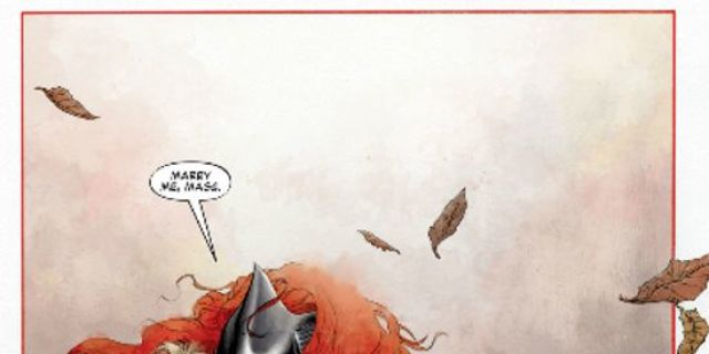 batwoman-gay-marriage-proposal