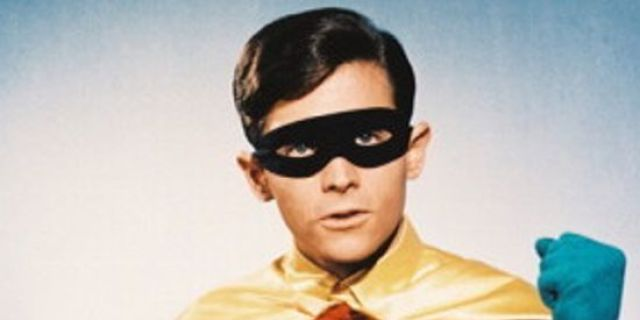 burt-ward-upset-over-robin-killed