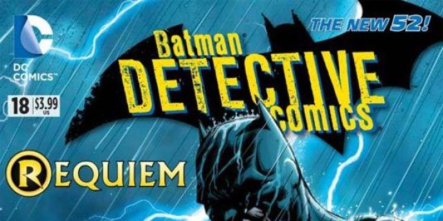 detective-comics-18