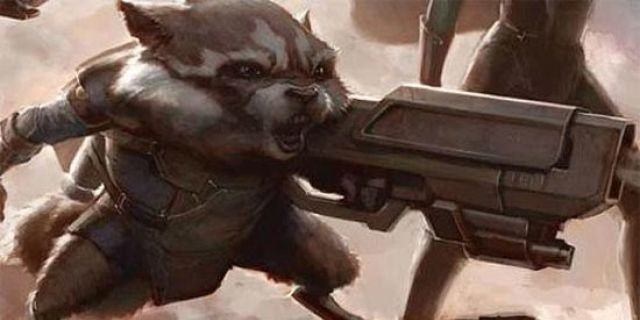 guardians-of-the-galaxy-rocket-racoon