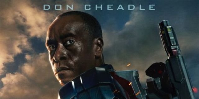 iron-man-3-don-cheadle-poster