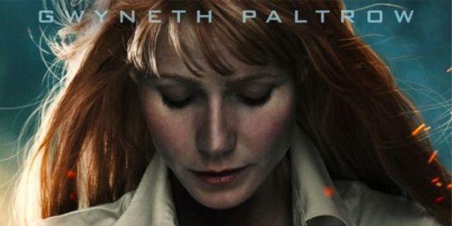 iron-man-3-gwyneth-paltrow-poster