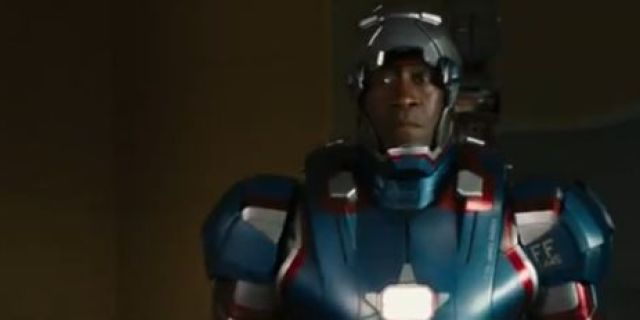 iron-man-3-james-rhodes-as-iron-patriot