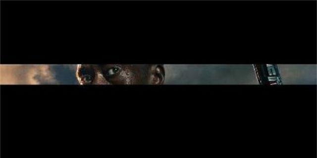 iron-man-3-poster-teaser