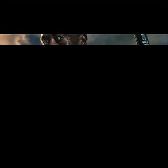Iron Man 3 Poster Teaser