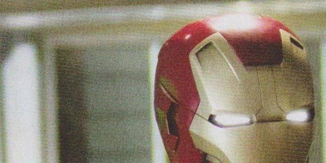 iron-man-mark-47