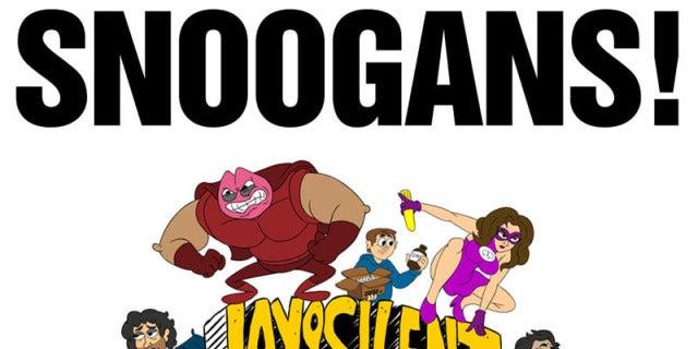jay-and-silent-bob-cartoon-movie-poster