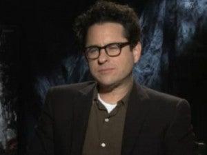 JJ Abrams confirms Klingons