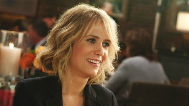 Bridesmaids Star Kristen Wiig To Star as [Spoiler] in Arrested Development