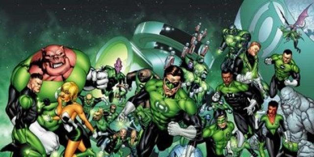 mahnke-green-lantern